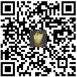 Soul WeChat Pay